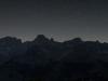 Gastlosen Panorama (9236x2309).jpg