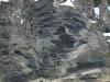 2008_0127Bond0031