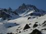 JO Skitourenwoche 11