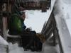 1-lvs-skitour-truetlisberg-2011
