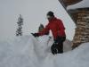 2-lvs-skitour-truetlisberg-2011