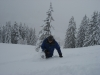 3-lvs-skitour-truetlisberg-2011