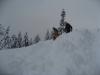 4-lvs-skitour-truetlisberg-2011
