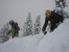 5-lvs-skitour-truetlisberg-2011