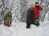 6-lvs-skitour-truetlisberg-2011
