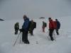 7-lvs-skitour-truetlisberg-2011