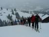 SkialpinismusPromotour1
