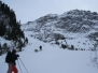 Rocher du Midi 06