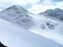 Skitourenwoche 04