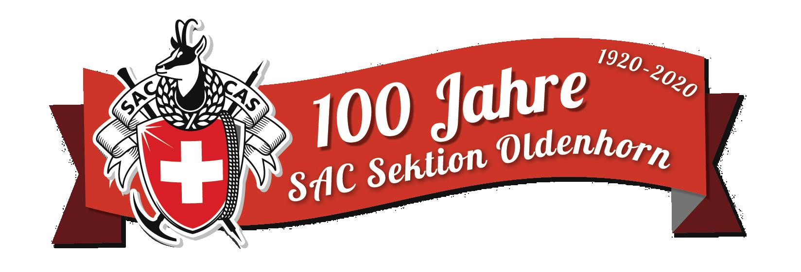 Logo_jubliaums_2020
